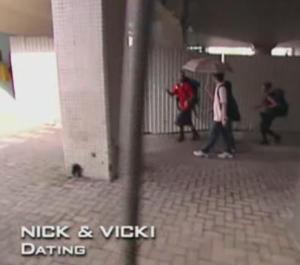 hong kong nick vicki 4