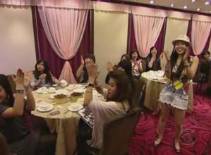 hong kong restaurant 2