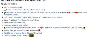 hong kong wiki canada