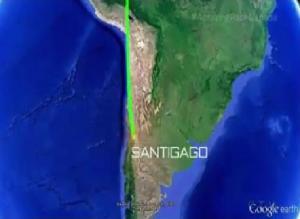santigago