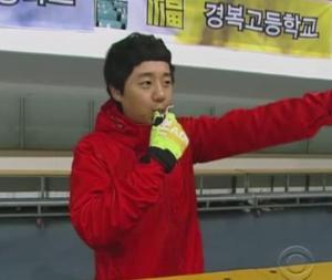 seoul coach 2
