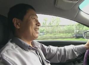 seoul driver 2
