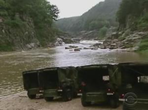 seoul jeep