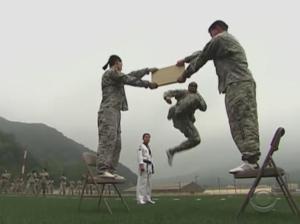 seoul kick 2