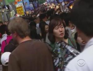 seoul people 2
