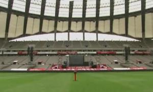 seoul stadium