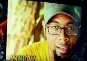 anthony fiji