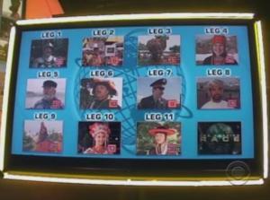final hat challenge 5