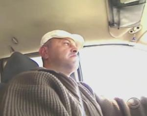 long beach driver 2