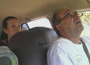 long beach driver 4