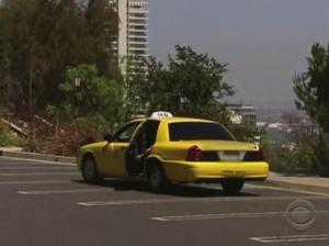 long beach taxi 3