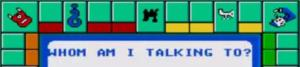 monopoly talking
