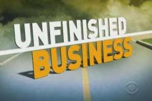 unfinished business clip 14