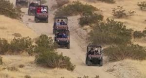 australia golf cart