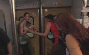 australia train 2