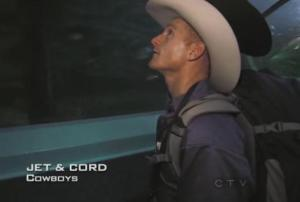 manly cord mccoy