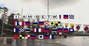 manly flags 2