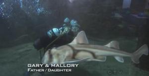 manly mallory ervin 5