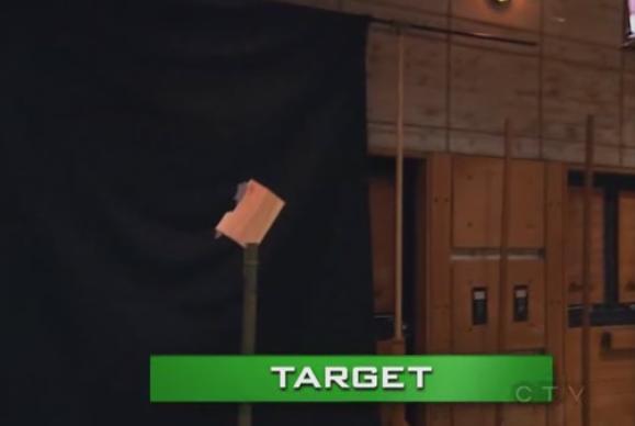 kamakura target 2