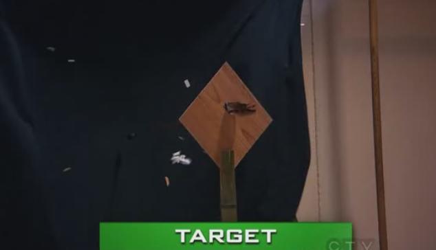 kamakura target 3