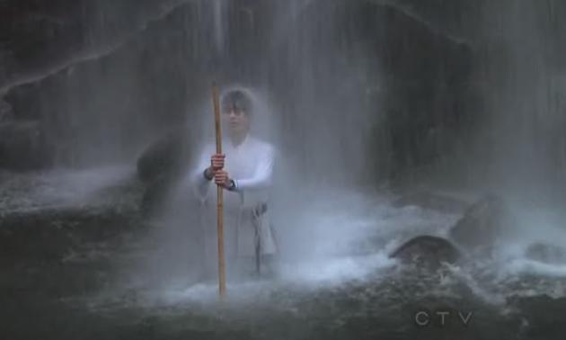 kintaro waterfall 2