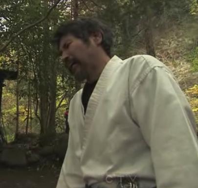 kurihama master