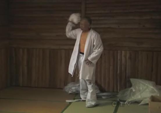 kurihama ron hsu 3