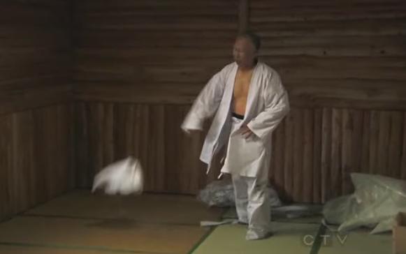 kurihama ron hsu 4