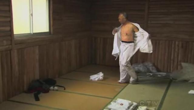 kurihama ron hsu 5