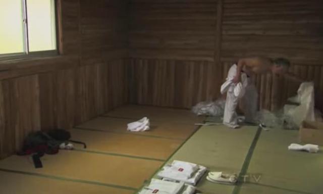 kurihama ron hsu 6