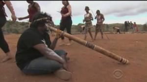 outback didgeridoo 3