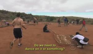 outback didgeridoo 4