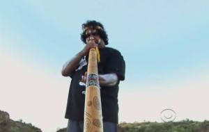 outback didgeridoo