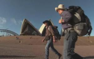 outback jet cord mccoy 12