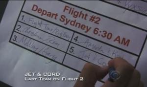 outback jet cord mccoy 15