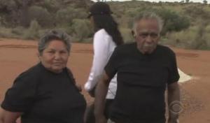 outback judges