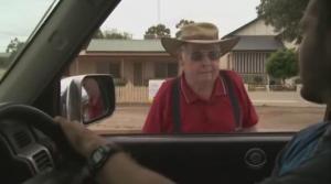 outback justin kanew man