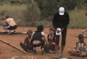 outback kent kaliber 5