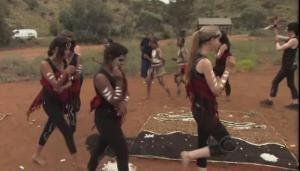 outback kent kaliber 6