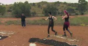 outback kent vyxsin 10