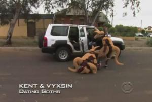 outback kent vyxsin 12