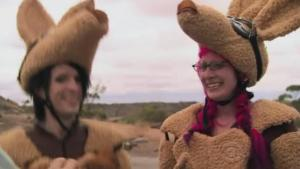 outback kent vyxsin 16