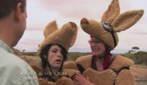 outback kent vyxsin 19