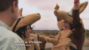outback kent vyxsin 20