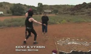 outback kent vyxsin 4