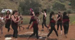 outback kent vyxsin 6