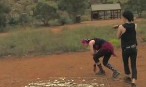 outback kent vyxsin 9