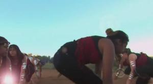 outback leapfrog