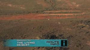 outback living desert 2