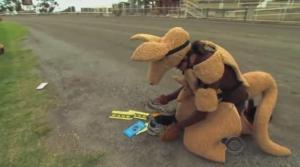outback margie adams 5